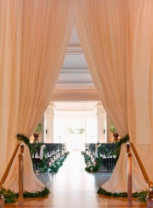 Grand-Wedding-Ceremony-Decor