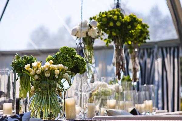 Green-Wedding-Florals