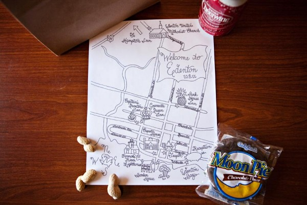 Handdrawn-Wedding-Map