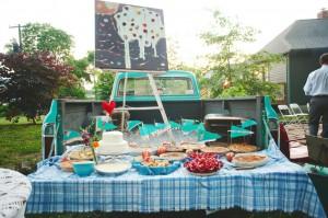 Homemade-Wedding-Dessert-Table