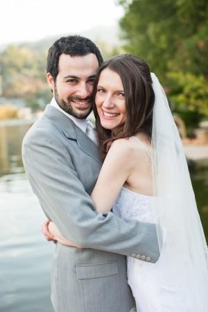 Jewish-Southern-California-Wedding-by-Kaysha-Weiner-1