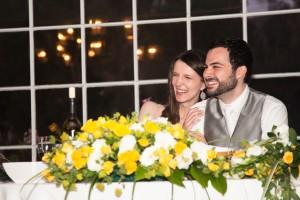 Jewish-Southern-California-Wedding-by-Kaysha-Weiner-2