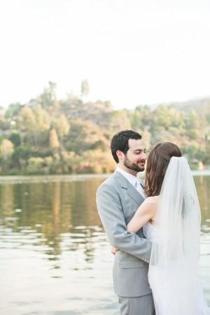 Jewish-Southern-California-Wedding-by-Kaysha-Weiner-3