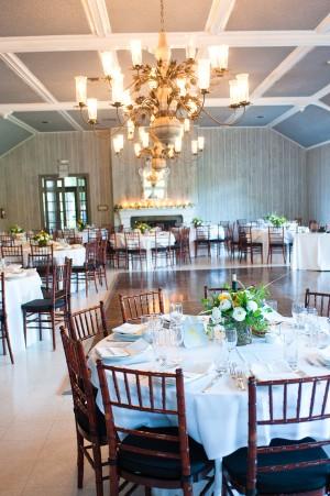 Jewish-Southern-California-Wedding-by-Kaysha-Weiner-4