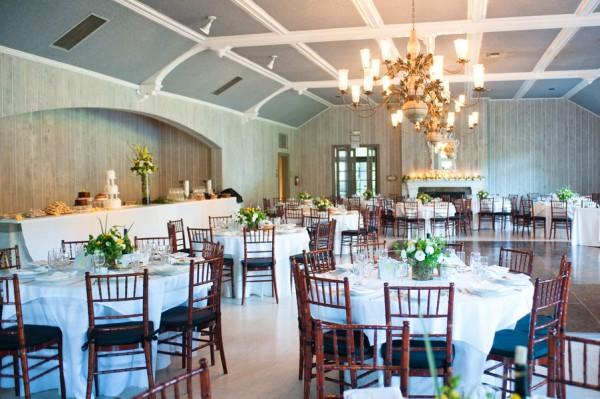 Jewish-Southern-California-Wedding-by-Kaysha-Weiner-5