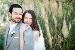Jewish-Southern-California-Wedding-by-Kaysha-Weiner-7