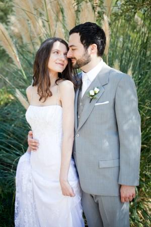 Jewish-Southern-California-Wedding-by-Kaysha-Weiner-8