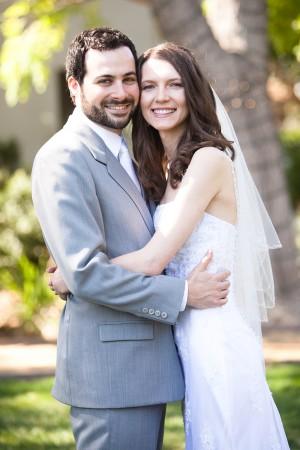 Jewish-Southern-California-Wedding-by-Kaysha-Weiner-9
