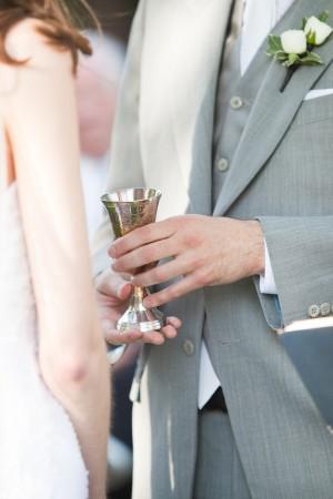 Jewish-Wedding-Ceremony-Wine-Cup