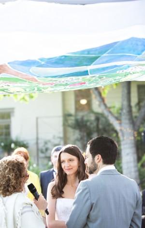 Jewish-Wedding-Chuppah