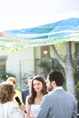 Jewish-Wedding-Chuppah1