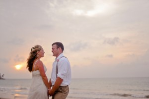 Laid-Back-Puerto-Rico-Beach-Wedding-by-Rebekah-Murray-1