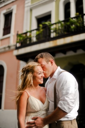 Laid-Back-Puerto-Rico-Beach-Wedding-by-Rebekah-Murray-12