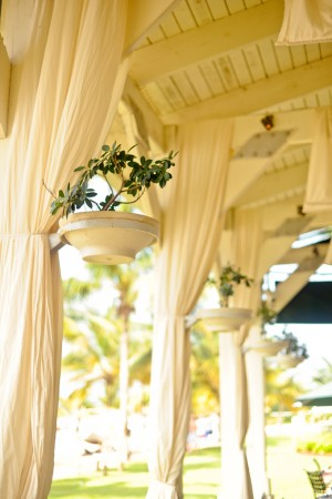 Laid-Back-Puerto-Rico-Beach-Wedding-by-Rebekah-Murray-9