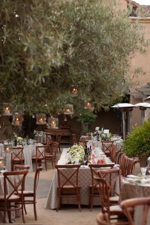 Long-Farm-Table-Wedding-Reception