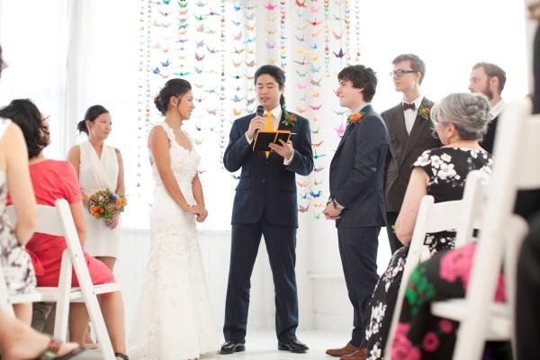 Manhattan-Loft-Wedding-Ceremony