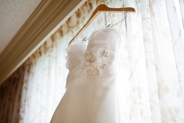 Mikaella-Gown