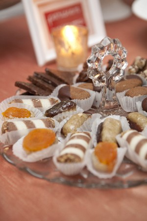 Miniature-Chocolate-Desserts