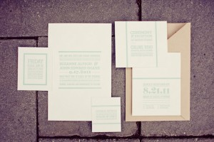 Mint-and-Natural-Modern-Rustic-Wedding-Invitations