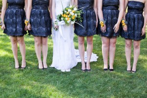 ModCloth-Bridesmaids-Dresses