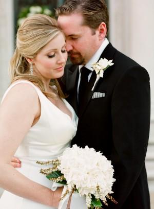 Modern-Elegant-San-Francisco-Wedding-by-Lisa-Lefkowitz-2