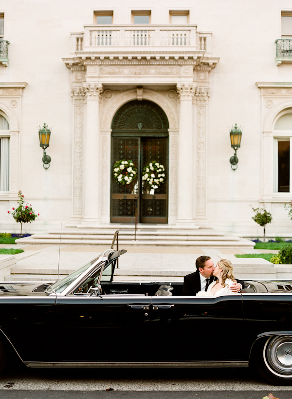 Modern-Elegant-San-Francisco-Wedding-by-Lisa-Lefkowitz-3