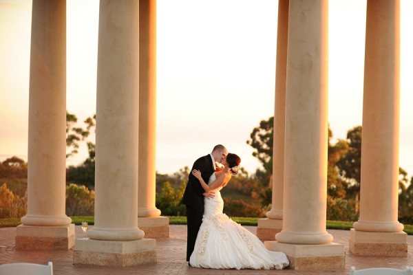 Modern-Elegant-White-Southern-California-Wedding-by-Gavin-Wade-Photographers-2