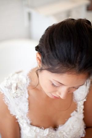Modern-Fall-Manhattan-Loft-Wedding-by-Justine-Bursoni-Photography-10