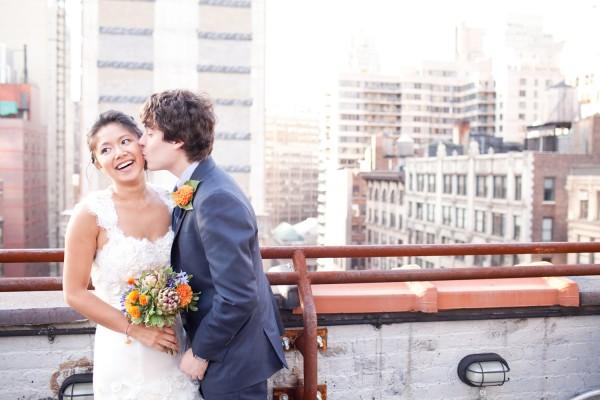 Modern-Fall-Manhattan-Loft-Wedding-by-Justine-Bursoni-Photography-8
