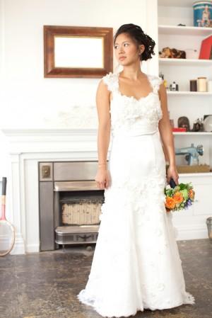 Modern-Fall-Manhattan-Loft-Wedding-by-Justine-Bursoni-Photography-9