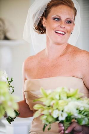Modern-Florida-Wedding-by-Paul-Johnson-Photography-1