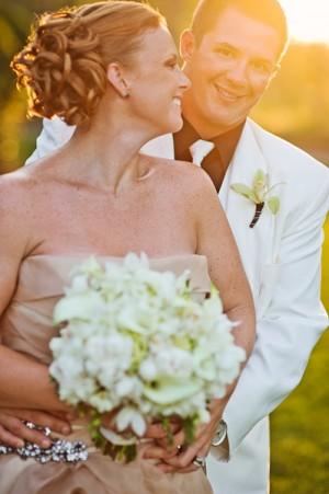 Modern-Florida-Wedding-by-Paul-Johnson-Photography-2