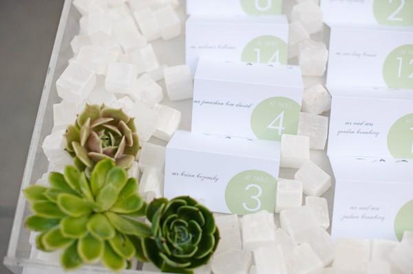 Modern-Succulent-Escort-Cards