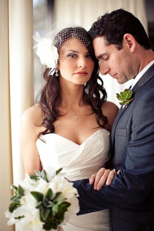 Modern-Succulent-Wedding-by-Meg-Perotti-6