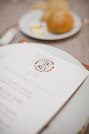 Modern-Wedding-Menu