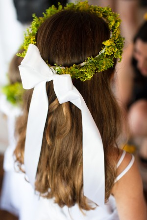 Moss-Flower-Girl-Crown