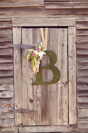 Moss-Wedding-Monogram