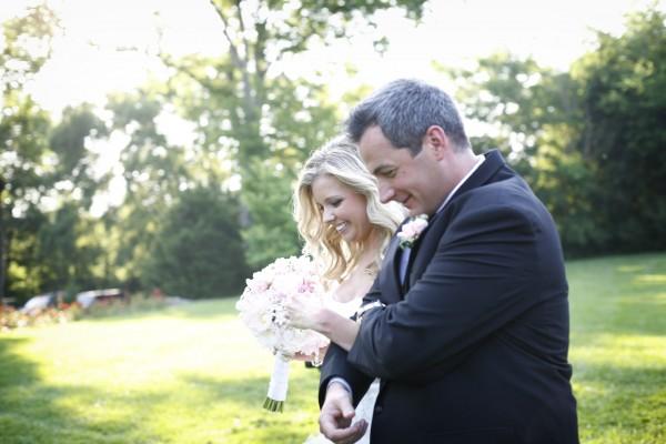 Nashville-Wedding-Photographix