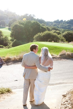 Northern-California-Winery-Wedding-by-Julie-Mikos-1