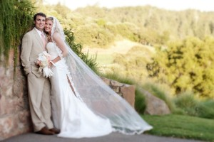 Northern-California-Winery-Wedding-by-Julie-Mikos-3