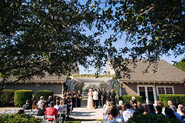 Outdoor-Wedding-Ceremony4