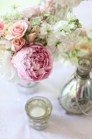 Pink-Peach-Blush-Peony-Rose-Stock-Centerpiece