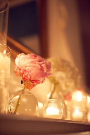 Pink-Peony-Bud-Vase-Tealights