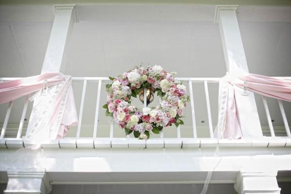 Pink-White-Floral-Wedding-Wreath
