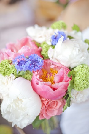 Pink-White-Peony-Bouquet
