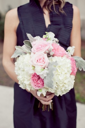 Pink-and-White-Hydrangea-Rose-Peony-Bouquet