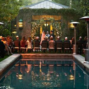 Poolside-Wedding-Ceremony