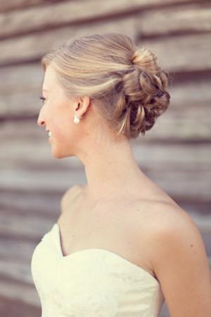 Pretty-Bridal