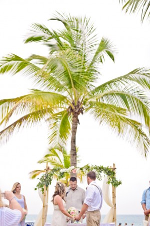 Puerto-Rico-Beach-Wedding-Ceremony