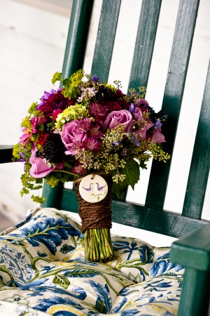 Purple-Dahlia-Rose-Bouquet-1